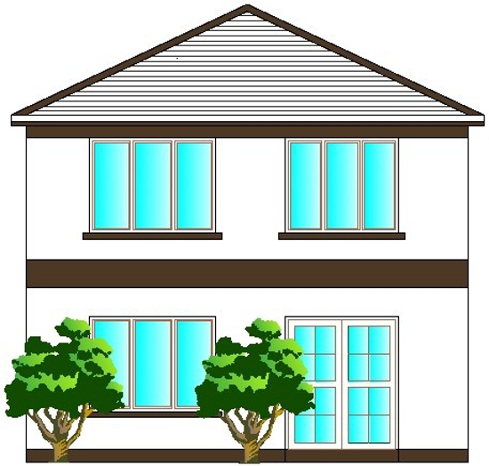 3 Bed House Plans Buy House Plans Online The UK S Online House Plans Provid