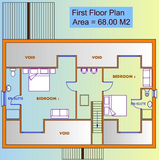 4 bed house plans buy house plans online the uk s online for Buy blueprints online